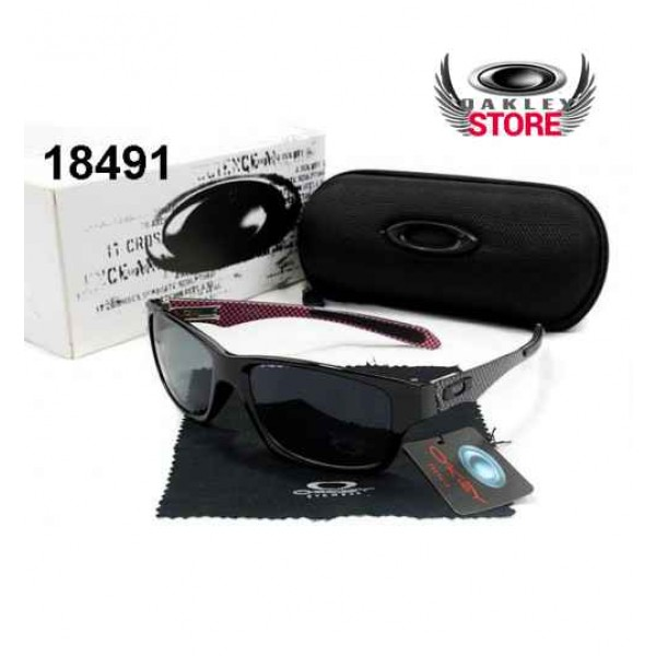 7852b2335ec Cheap Oakley Sunglasses Sale Fake Online 2070