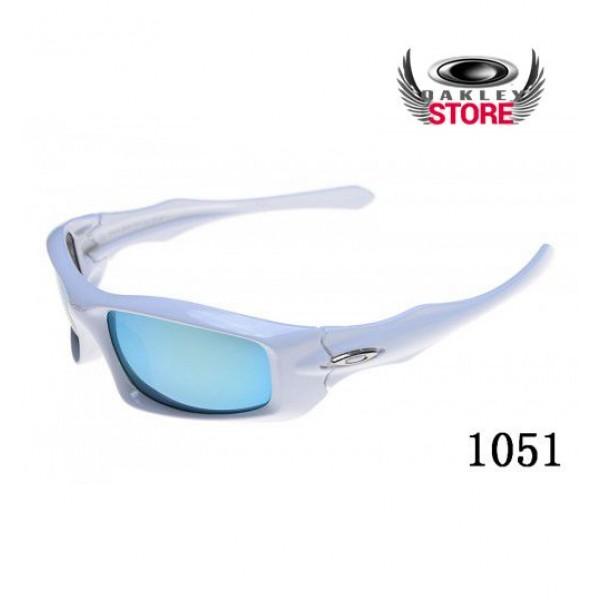 40b601a28c Cheap Oakley Sunglasses Sale Fake Online 2380
