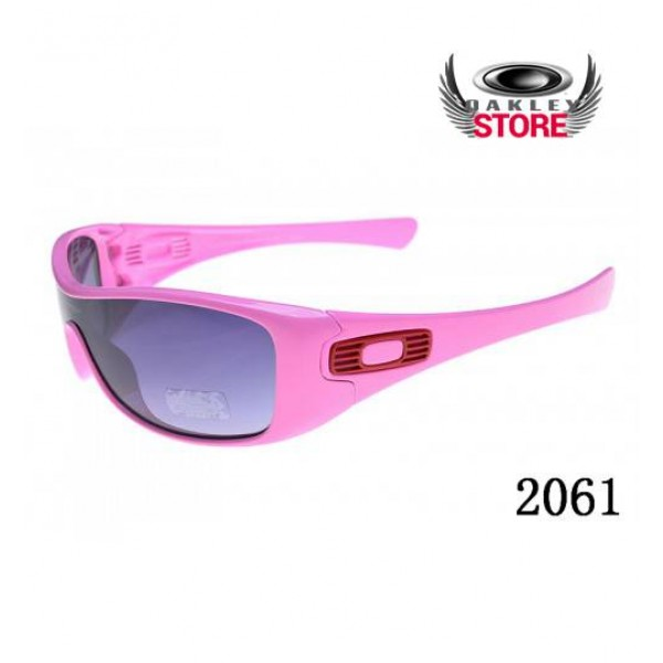 23c2a7a9b86 Fake Oakley Sunglasses Sale Knockoff Online 3018